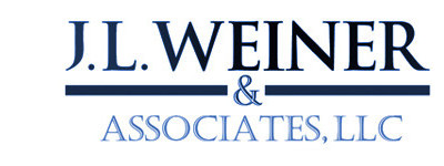 J. L. Weiner and Associates, LLC